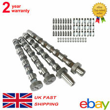 Camshaft Kit Set For Audi A6 C5 VW Passat 2.5 TDI 2000-2005 AFB AKE AKN AYM BFC