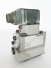Rexroth INDRAMAT 4 WS 2 EM 10-30/0B2T315Z8A/M SO 22 4WS2EM10-30 0B2T315Z8A/M