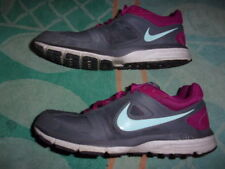 Nike AIR RELENTLESS 3 SHOES WOMENS SIZE 9 1/2
