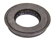 OEM NEW 2008-2018 Ford Super Duty Front Axle Pinion Seal 8C3Z4L616B Differential