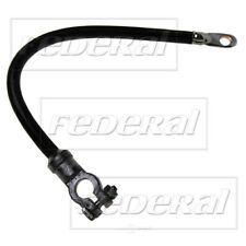 Battery Cable Federal Parts 7141