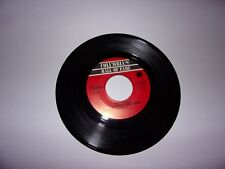Ray Price: Like A First Time Thing / You're The Best Thing That Ever Happened/45