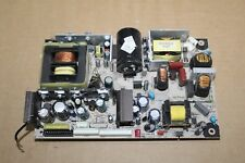 LCD TV POWER BOARD 17PW20 V2 30036822 3107 FOR TECHNIKA LCD37-907