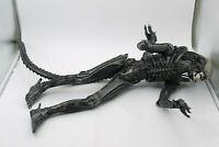 NECA Alien Big Chap 1/4 Scale 18'' Inch Figure Xenomorph BROKEN