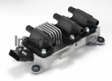Ignition Coil STANDARD 12851