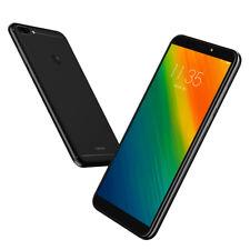Lenovo K5 Note L38012 Snapdragon 450 Octa-core Smartphone 6.0 inch Dual SIM