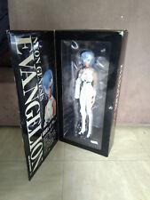 Evangelion neon genesis,  Rai Ayanami, 1/6, medicom toy , RAH , 12 inch