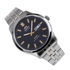 Orient Automatic Watch Ab0b009b SAB0B009BB
