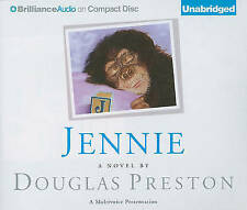 Jennie by Preston, Douglas