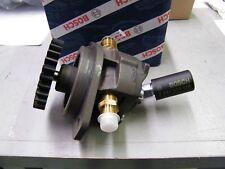 Mack E6 E7 Fuel Supply Pump - NEW OEM Bosch - Fits 1997 - 2006 322GC45  (#77)