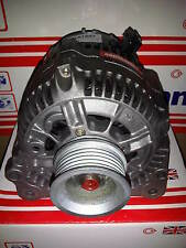 VW GOLF MK3 PETROL 1.6 1.8 2.0 petrol inc GTI NEW RMFD ALTERNATOR 1993-98