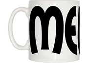 Melisa name Mug