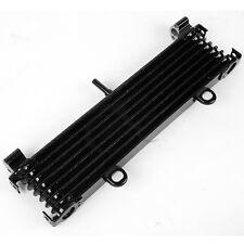 Oil Cooler Radiator For YAMAHA XJR1300 99-13 00 01 02 03 04 05 06 07 08 09 10 11