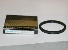 Anello adattatore per filtro da 55 mm a 67 mm  adapter Ring Step-Up 55-67