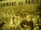 16mm+Soviete+%22During+the+days+of+the+Paris+Commune%22+Film+B%2FW+Movie+bw+de+Paris