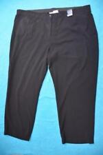 Autograph Straight Leg Machine Washable Pants for Women
