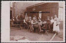 12438 Spital am Semmering Stuhleck Alois Günther Haus 1912 Bruck-Mürzzuschlag
