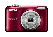 Nikon Coolpix A10 Nca012 - Gar.italia