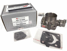 Skunk2 Pro Series 64mm Throttle Body for 99-05 Mazda Miata MX-5 NB 1.8