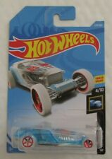 Hot Wheels: X-raycers Hi-Roller