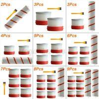 Für Dreame V9/10 Staubsauger Ersatz Teil Hepa Filter Roller Pinsel L