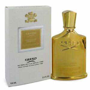 Creed Millesime Imperial Cologne 3.3 oz Millesime Spray (Original)