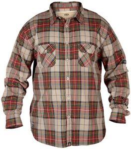 Übergrößen Herrenhemd Langarm D555 by Duke Clothing London FREDDIE 3XL - 5XL