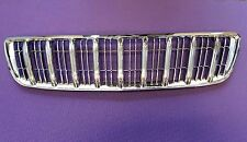 NEW 2001 2002 2003 01 02 03 LEXUS RX300 GRILLE GRILL ALL CHROME LX1200109