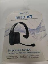 New listing Blueparrott B550xt