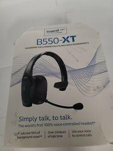 New ListingBlueparrott B550xt