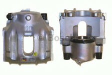 BMW Brake Caliper 5  7  SERIES BRAKE GENUINE BMW ATE CALIPER 34111157502