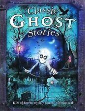 Illustrated Short Stories Books