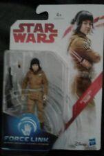 Link Star Wars: Saga Collection Action Figures
