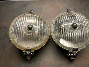Lucas Spot Lamp (SLR576)