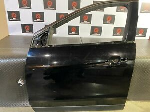 CADILLAC SRX FWD 2010-2016 OEM FRONT DRIVER LEFT SIDE EXTERIOR DOOR SHELL