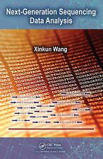 NEW Next-Generation Sequencing Data Analysis by Xinkun Wang