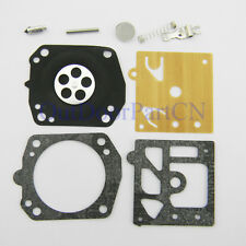 Carb Repair Kit For K10-HD Walbro Carburetor Stihl 027 029 039 MS270 MS290 MS390
