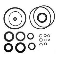 NIB Force 85-90-120-150HP Seal Kit Lower Gearcase FK1203-1 18-2640 87807