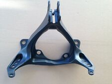 Black Upper Stay Cowl Bracket Fairing Bracket For 2007-2008 Suzuki GSX-R 1000