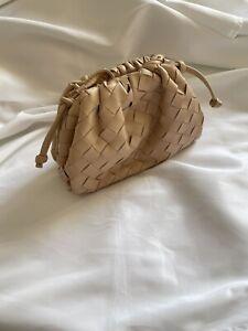 Bottega Veneta Tasche