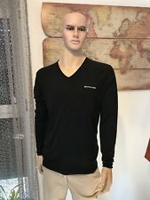 pullover Herren,von AMG,Marken Pullover