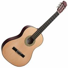 Guitarra Clásica Classic cantabile As-851-4