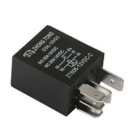 Audiovox MRLY 30//20 Amp Mini Relay