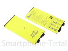 Original LG G5 H850 Akku Battery - 2800 mAh BL-42D1F