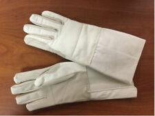 Fencing Glove