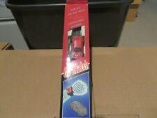Vintage Takara? Car Watch Take Off Dash Car MSR Imports #2186 Complete w Box