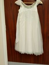Monsoon Prom Dresses (2-16 Years) for Girls