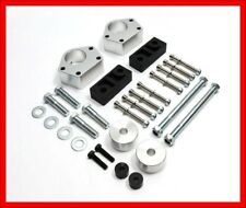 """84-95 Toyota IFS 4Runner 2.5"""" Front Leveling Lift Kit w/ Diff Drop 4WD 4x4"""