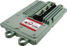 GB Reman 6.0 Powerstroke FICM HI Voltage 58 Volts