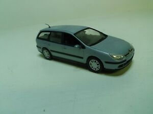 1/43 NOREV CITROEN C5 BREAK